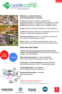 Click to get the German flyer as pdf